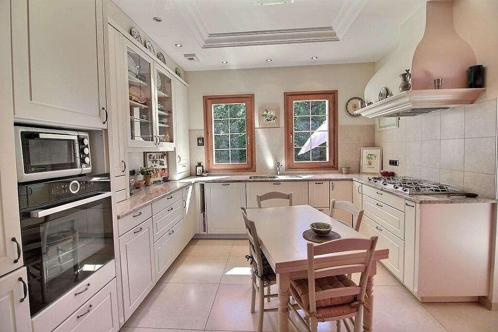 Vente Maison de 6 pièces 177 m² - EVIAN LES BAINS 74500 | IMOGROUP EVIAN - IMOGROUP photo5