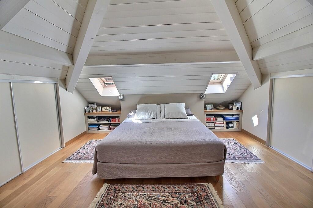 Vente Maison de 6 pièces 177 m² - EVIAN LES BAINS 74500 | IMOGROUP EVIAN - IMOGROUP photo6