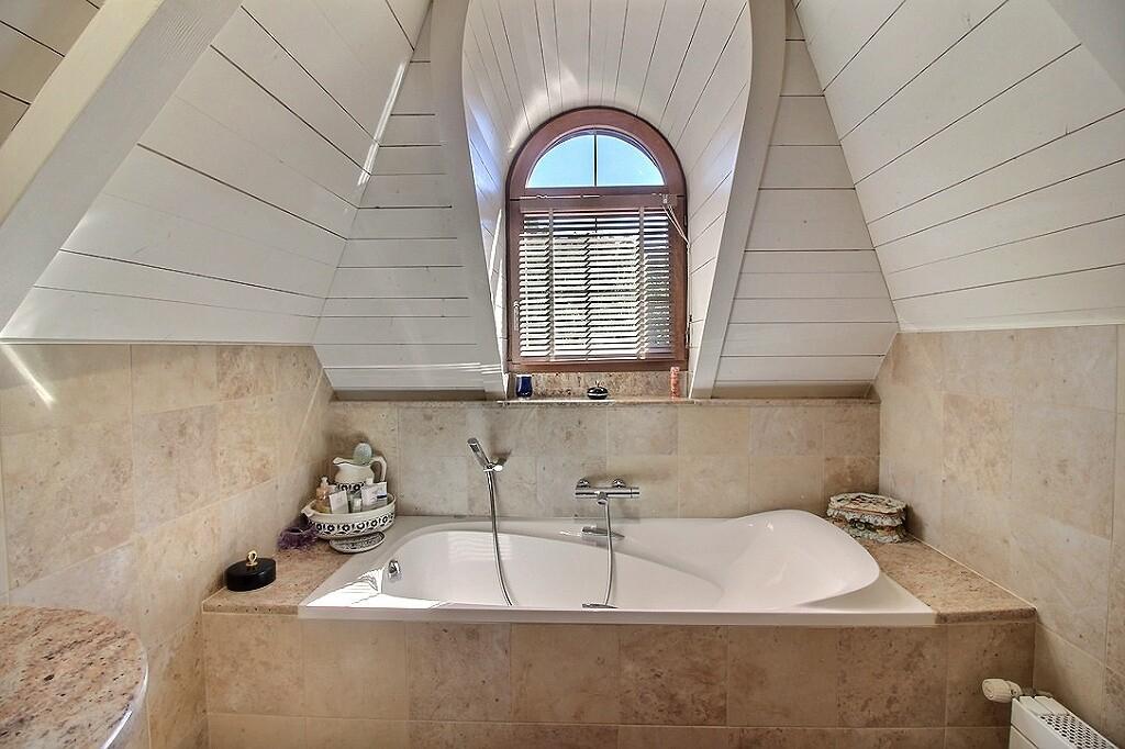 Vente Maison de 6 pièces 177 m² - EVIAN LES BAINS 74500 | IMOGROUP EVIAN - IMOGROUP photo9