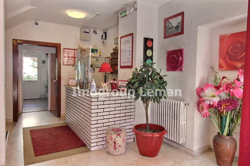 Vente Local de 22 pièces 600 m² - DOUVAINE 74140   IMOGROUP CHENE BOURG GENEVE - IMOGROUP photo1
