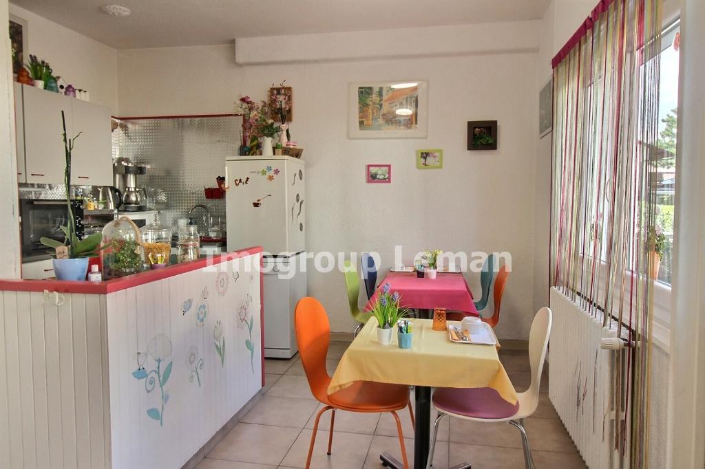 Vente Local de 22 pièces 600 m² - DOUVAINE 74140   IMOGROUP CHENE BOURG GENEVE - IMOGROUP photo3