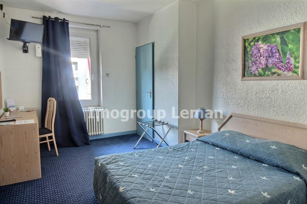 Vente Local de 22 pièces 600 m² - DOUVAINE 74140   IMOGROUP CHENE BOURG GENEVE - IMOGROUP photo7