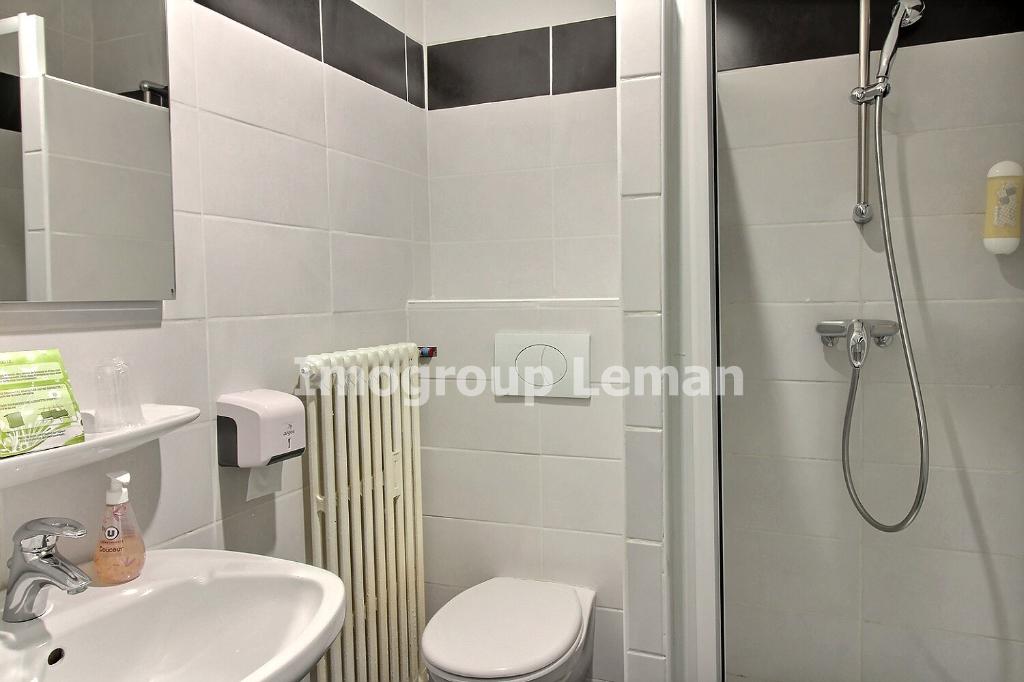 Vente Local de 22 pièces 600 m² - DOUVAINE 74140   IMOGROUP CHENE BOURG GENEVE - IMOGROUP photo8