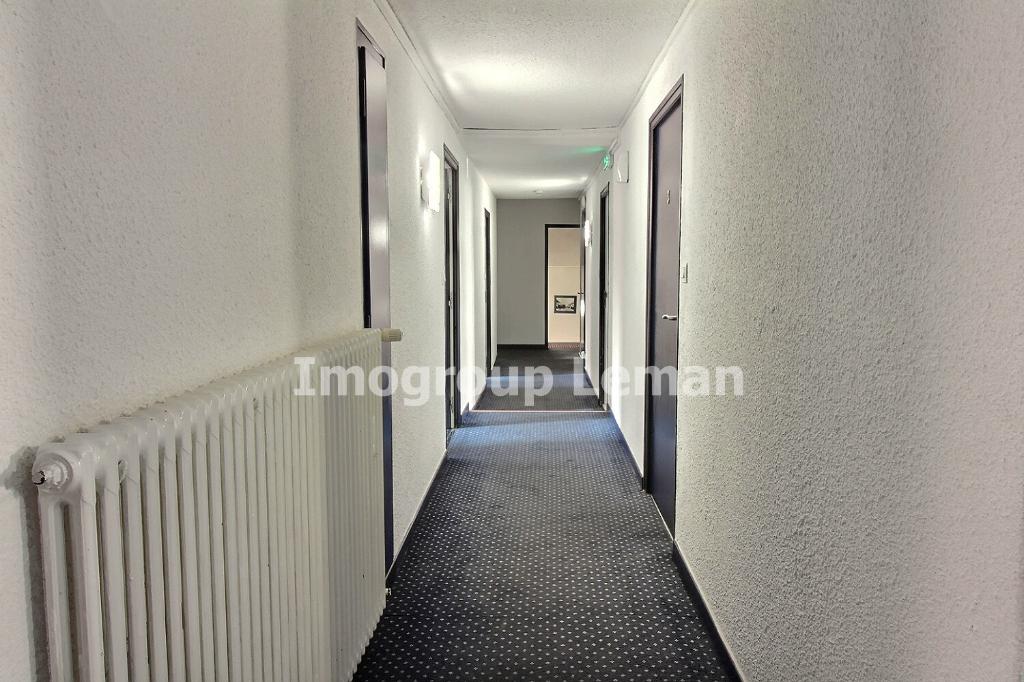 Vente Local de 22 pièces 600 m² - DOUVAINE 74140   IMOGROUP CHENE BOURG GENEVE - IMOGROUP photo9
