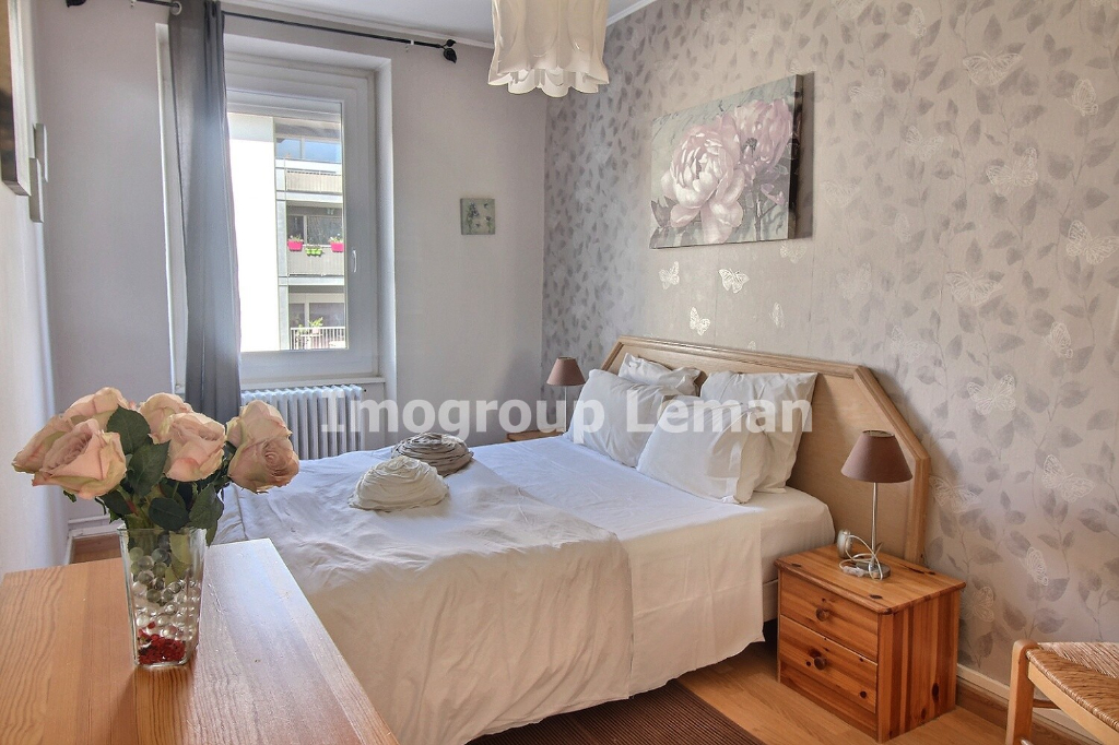 Vente Local de 22 pièces 600 m² - DOUVAINE 74140   IMOGROUP CHENE BOURG GENEVE - IMOGROUP photo11
