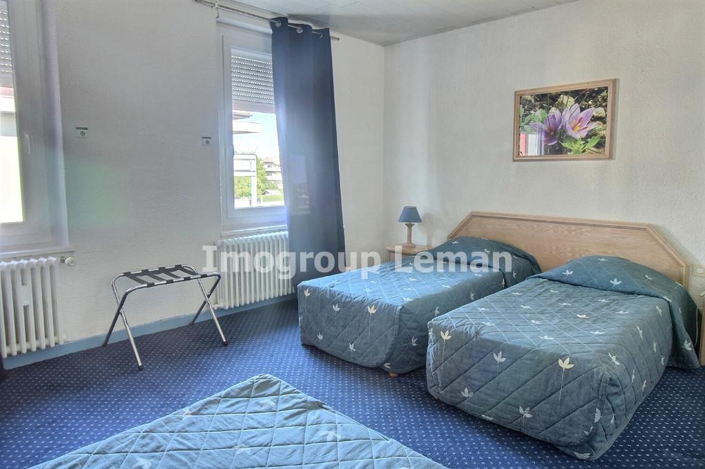 Vente Local de 22 pièces 600 m² - DOUVAINE 74140 | IMOGROUP DOUVAINE - IMOGROUP photo6