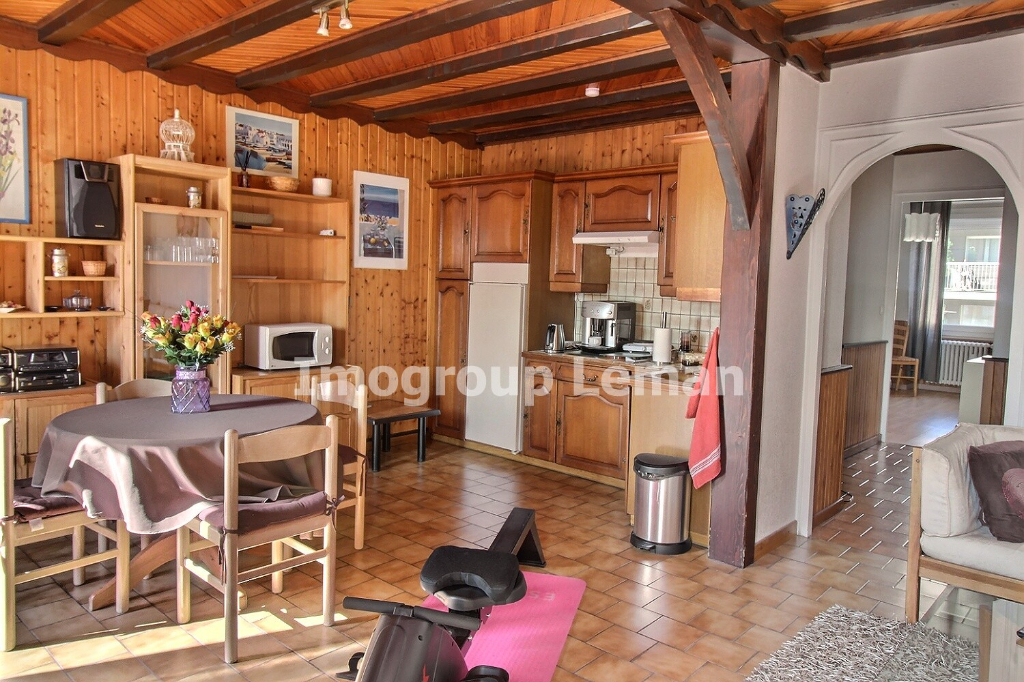 Vente Local de 22 pièces 600 m² - DOUVAINE 74140 | IMOGROUP DOUVAINE - IMOGROUP photo10