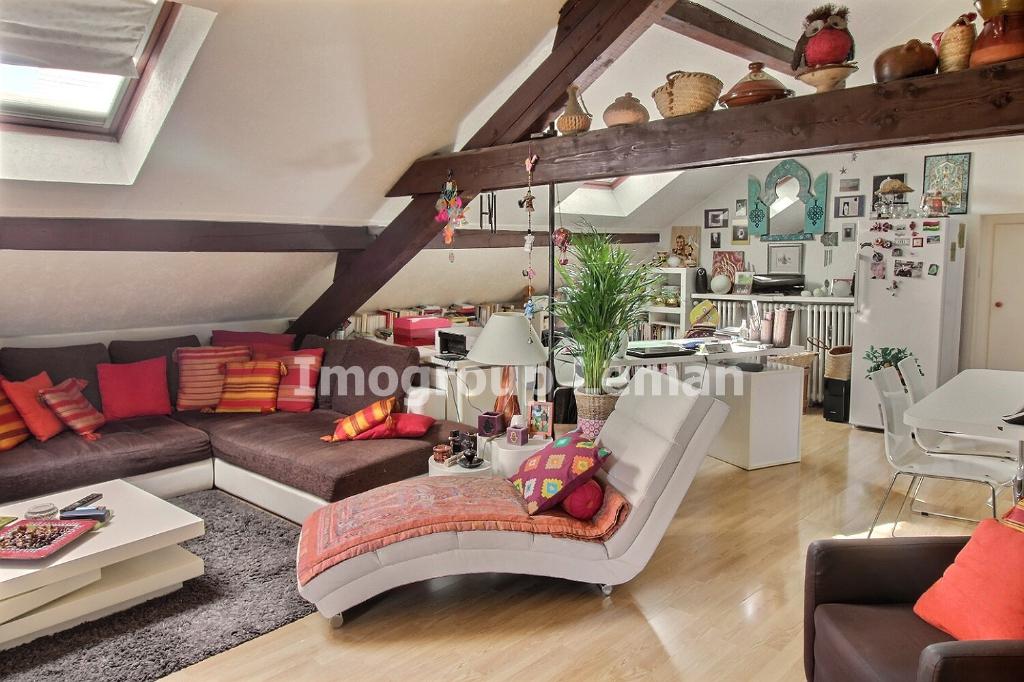 Vente Local de 22 pièces 600 m² - DOUVAINE 74140 | IMOGROUP DOUVAINE - IMOGROUP photo12