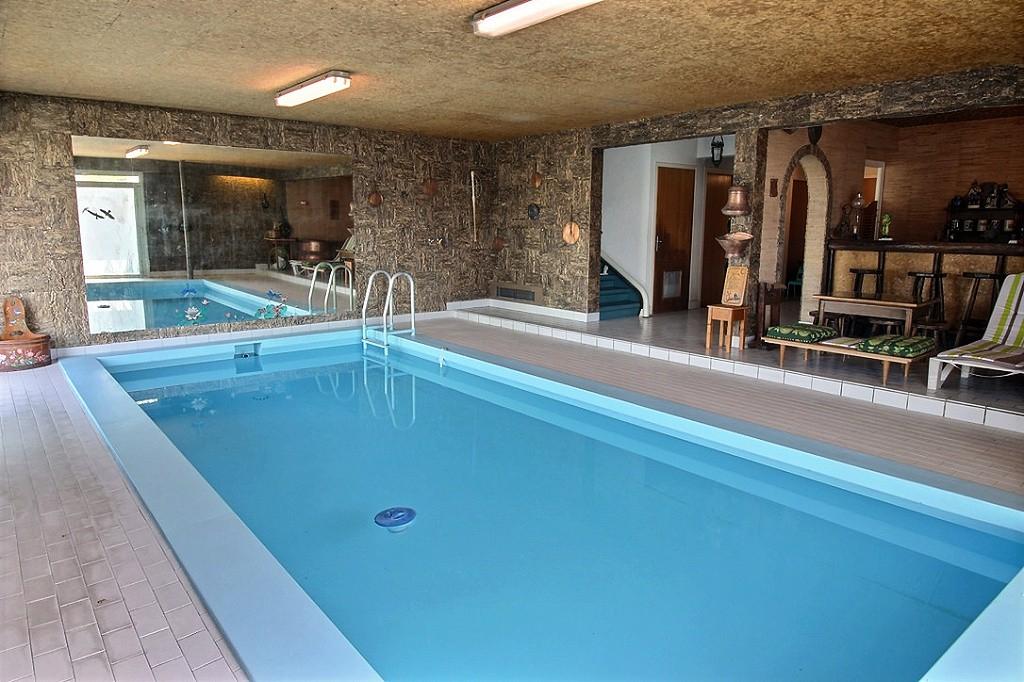 Vente Maison de 9 pièces 374 m² - LUGRIN 74500 | IMOGROUP EVIAN - IMOGROUP photo2