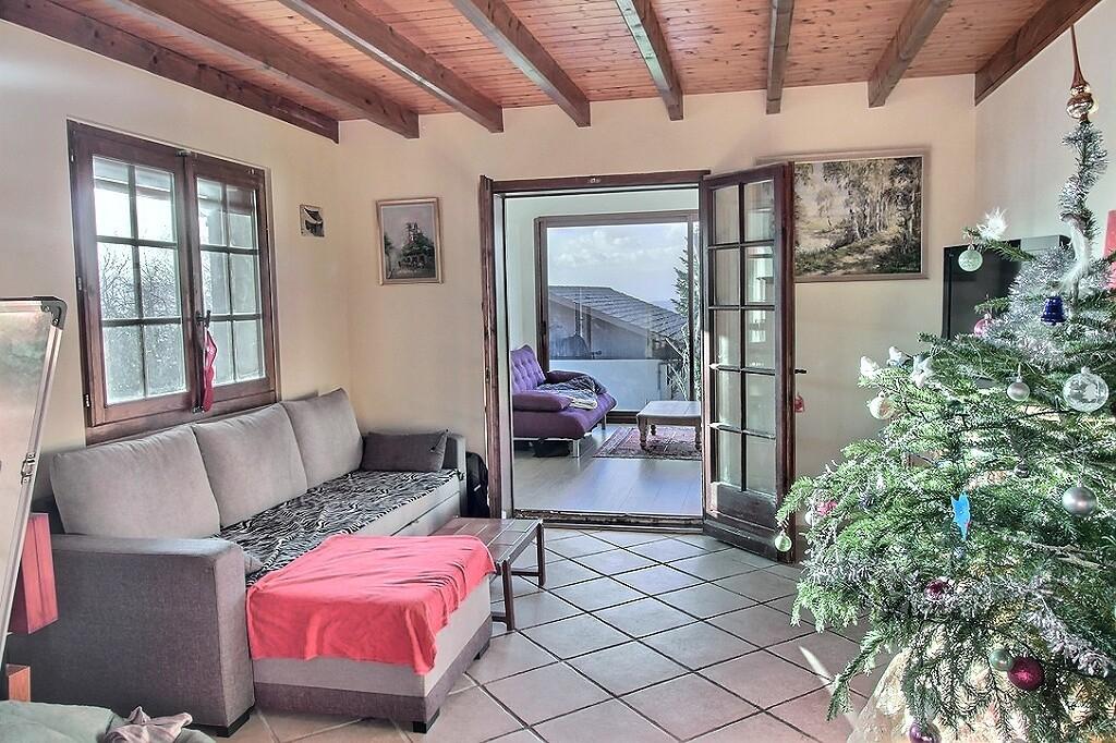 Vente Maison de 6 pièces 146 m² - ALLINGES 74200   IMOGROUP THONON LES BAINS - IMOGROUP photo3