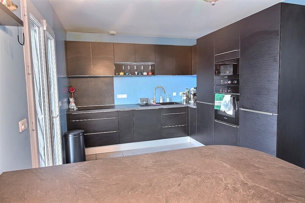 Vente Maison de 5 pièces 142 m² - PUBLIER 74500 | IMOGROUP THONON LES BAINS - IMOGROUP photo4