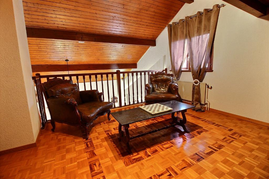Vente Maison de 8 pièces 147 m² - DOUVAINE 74140   IMOGROUP DOUVAINE - IMOGROUP photo3