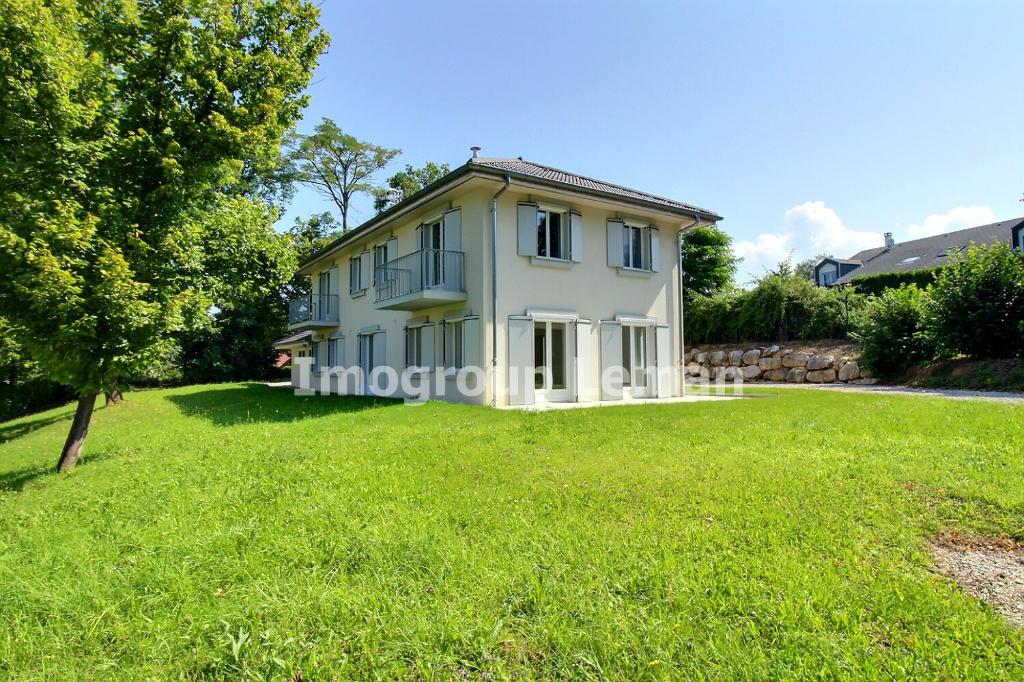 Vente Maison de 5 pièces 160 m² - VETRAZ MONTHOUX 74100 | IMOGROUP CHENE BOURG GENEVE - IMOGROUP photo2
