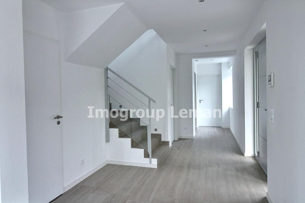 Vente Maison de 5 pièces 160 m² - VETRAZ MONTHOUX 74100 | IMOGROUP CHENE BOURG GENEVE - IMOGROUP photo7