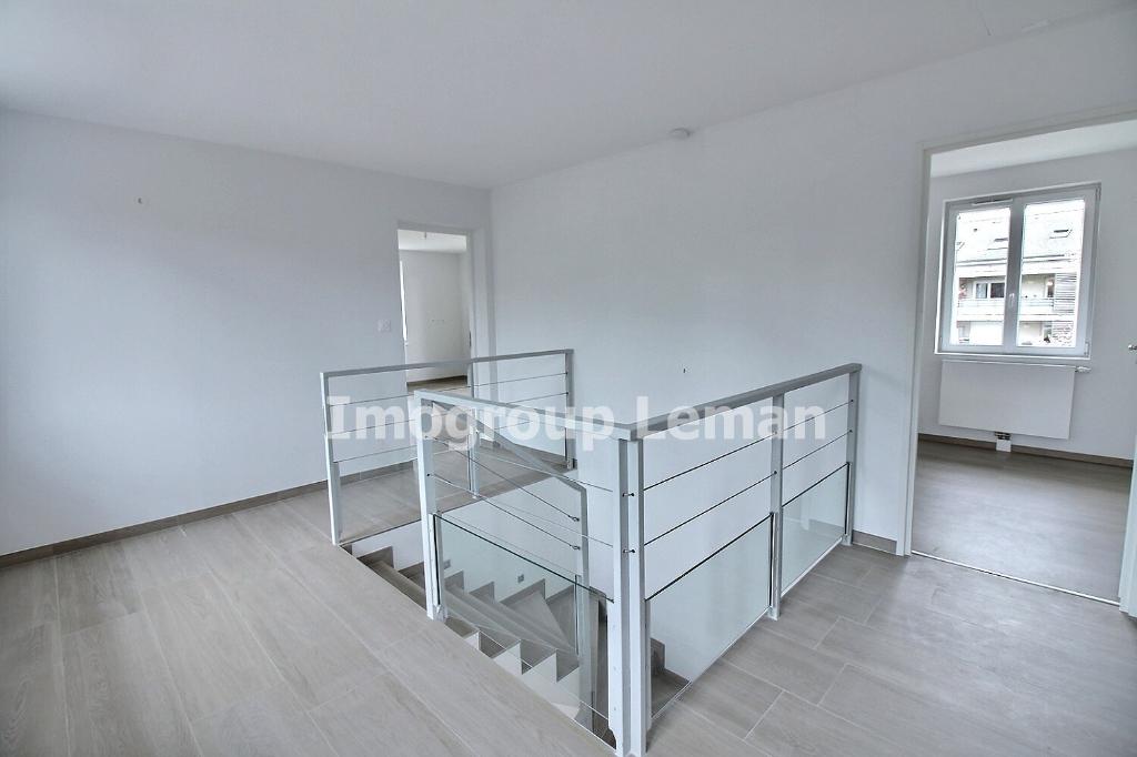 Vente Maison de 5 pièces 160 m² - VETRAZ MONTHOUX 74100 | IMOGROUP CHENE BOURG GENEVE - IMOGROUP photo9
