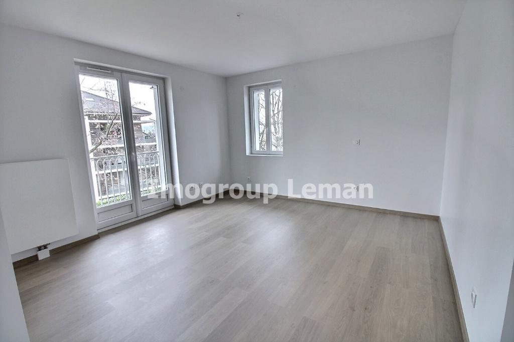 Vente Maison de 5 pièces 160 m² - VETRAZ MONTHOUX 74100 | IMOGROUP CHENE BOURG GENEVE - IMOGROUP photo10