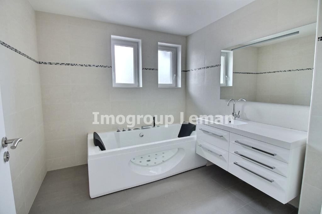 Vente Maison de 5 pièces 160 m² - VETRAZ MONTHOUX 74100 | IMOGROUP CHENE BOURG GENEVE - IMOGROUP photo11