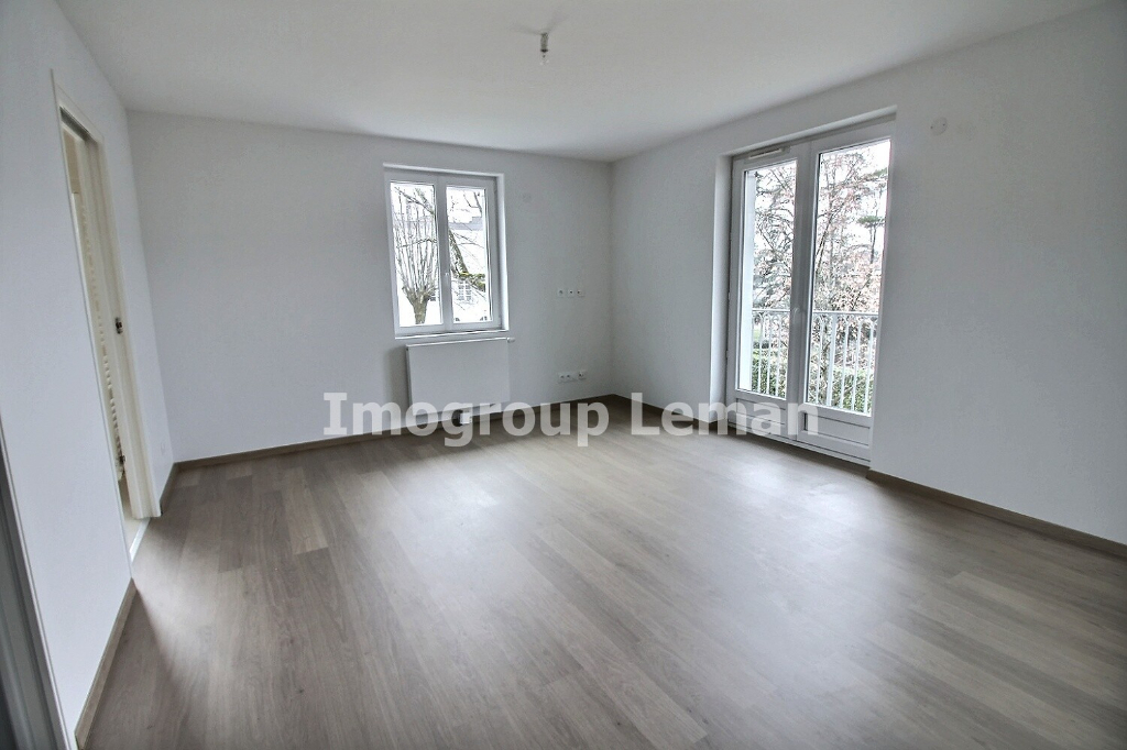 Vente Maison de 5 pièces 160 m² - VETRAZ MONTHOUX 74100 | IMOGROUP CHENE BOURG GENEVE - IMOGROUP photo12