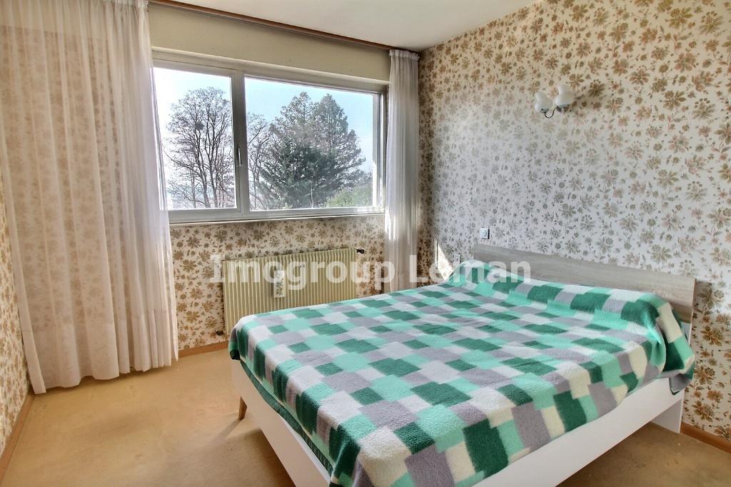 Vente Maison de 6 pièces 153 m² - VETRAZ MONTHOUX 74100 | IMOGROUP CHENE BOURG GENEVE - IMOGROUP photo6