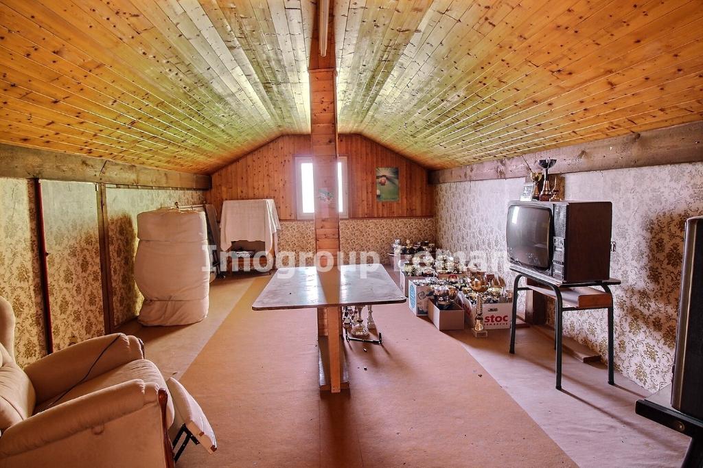 Vente Maison de 6 pièces 153 m² - VETRAZ MONTHOUX 74100 | IMOGROUP CHENE BOURG GENEVE - IMOGROUP photo9