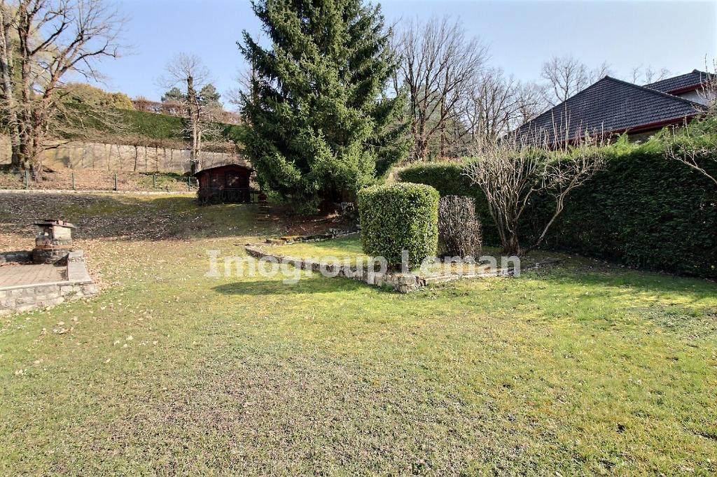 Vente Maison de 6 pièces 153 m² - VETRAZ MONTHOUX 74100 | IMOGROUP CHENE BOURG GENEVE - IMOGROUP photo10