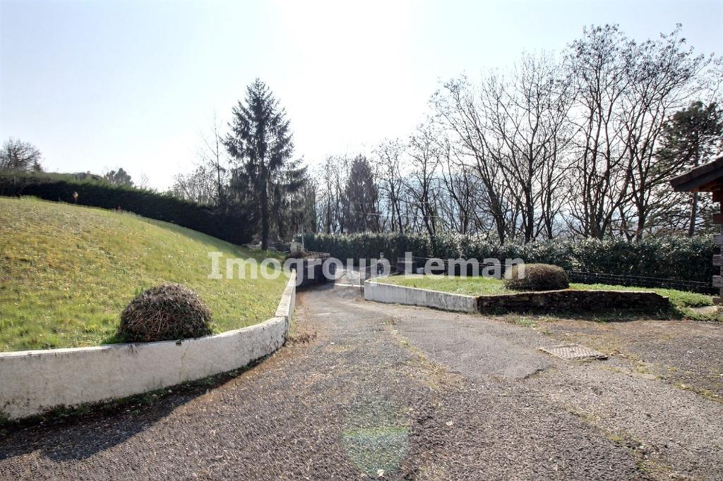 Vente Maison de 6 pièces 153 m² - VETRAZ MONTHOUX 74100 | IMOGROUP CHENE BOURG GENEVE - IMOGROUP photo11