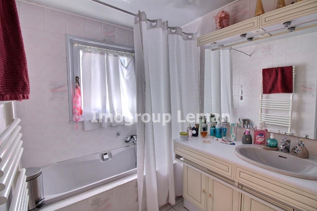 Vente Maison de 6 pièces 150 m² - AMBILLY 74100 | IMOGROUP CHENE BOURG GENEVE - IMOGROUP photo8