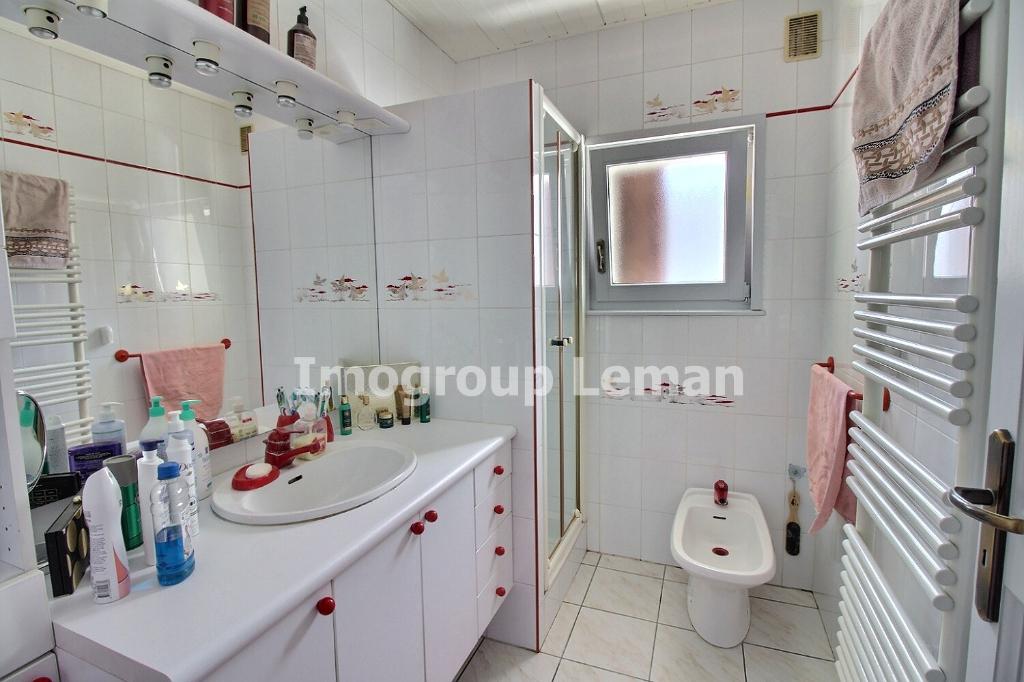 Vente Maison de 6 pièces 150 m² - AMBILLY 74100 | IMOGROUP CHENE BOURG GENEVE - IMOGROUP photo10