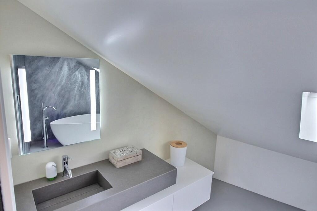 Vente Maison de 5 pièces 128 m² - DOUVAINE 74140   IMOGROUP DOUVAINE - IMOGROUP photo5