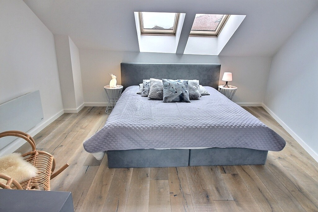 Vente Maison de 5 pièces 128 m² - DOUVAINE 74140   IMOGROUP DOUVAINE - IMOGROUP photo6