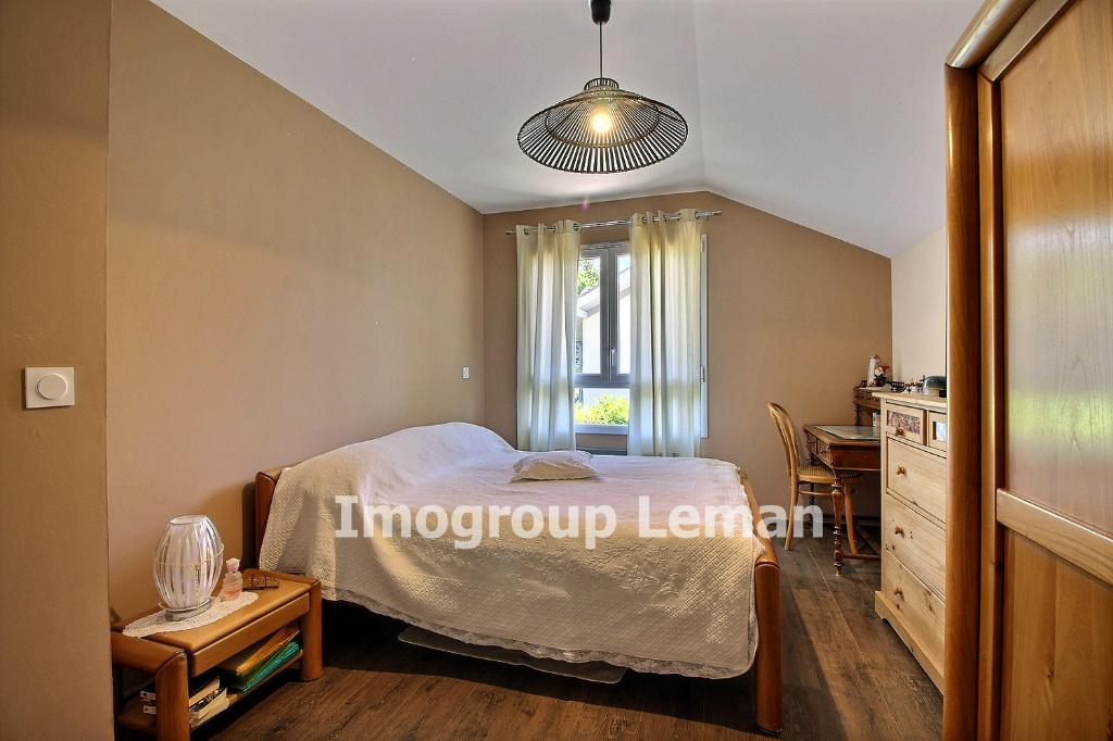 Vente Maison de 4 pièces 105 m² - SCIEZ 74140 | IMOGROUP DOUVAINE - IMOGROUP photo6