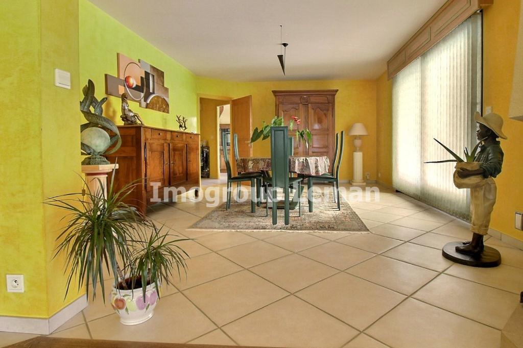 Vente Maison de 10 pièces 422 m² - MARCELLAZ 74250 | IMOGROUP DOUVAINE - IMOGROUP photo5