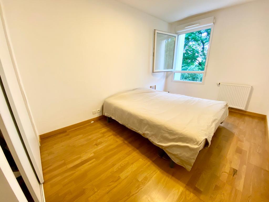 Vente Appartement de 4 pièces 94 m² - ORNEX 01210 | IMOGROUP DIVONNE LES BAINS - IMOGROUP photo3
