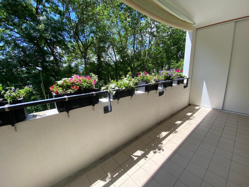 Vente Appartement de 4 pièces 94 m² - ORNEX 01210 | IMOGROUP DIVONNE LES BAINS - IMOGROUP photo4