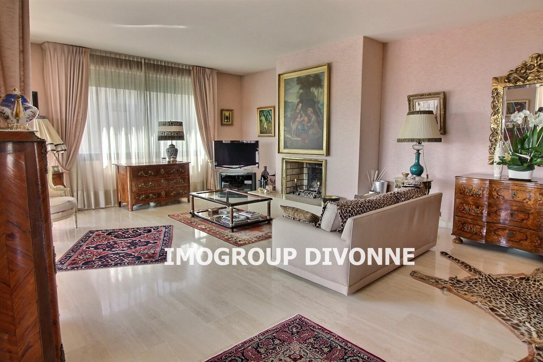 Vente Maison de 10 pièces 330 m² - DIVONNE LES BAINS 01220   IMOGROUP DIVONNE LES BAINS - IMOGROUP photo1