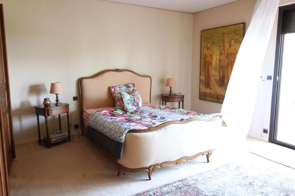 Vente Maison de 10 pièces 330 m² - DIVONNE LES BAINS 01220   IMOGROUP DIVONNE LES BAINS - IMOGROUP photo5