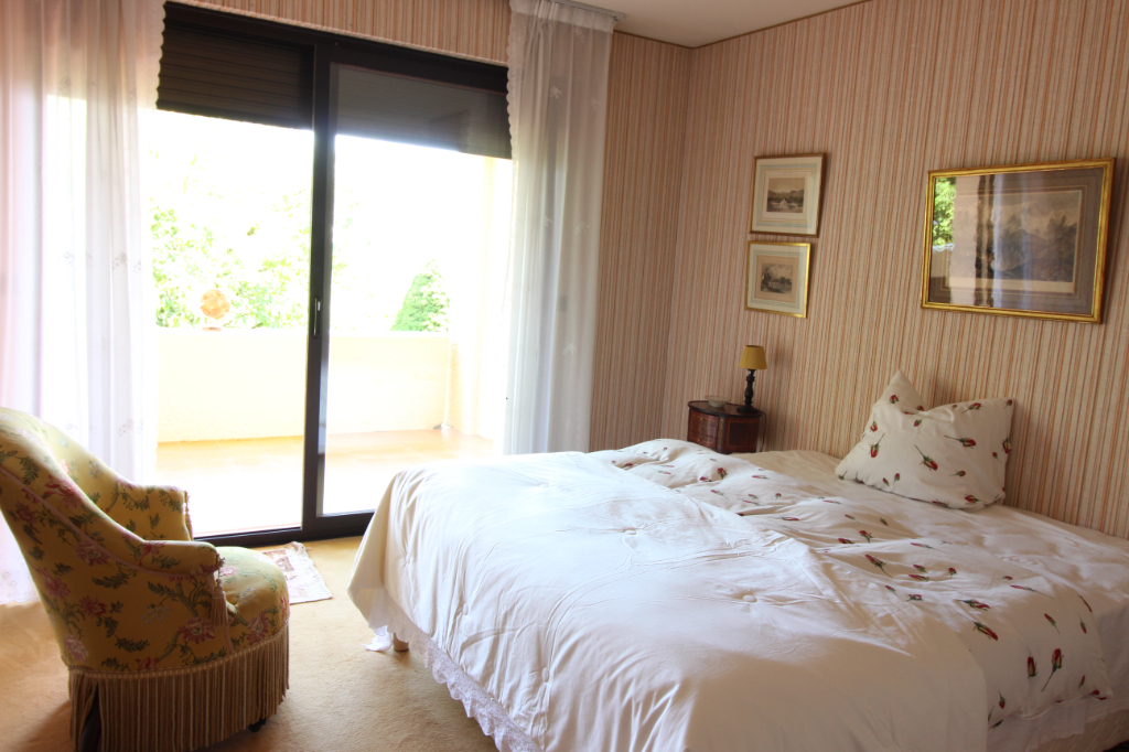 Vente Maison de 10 pièces 330 m² - DIVONNE LES BAINS 01220   IMOGROUP DIVONNE LES BAINS - IMOGROUP photo6