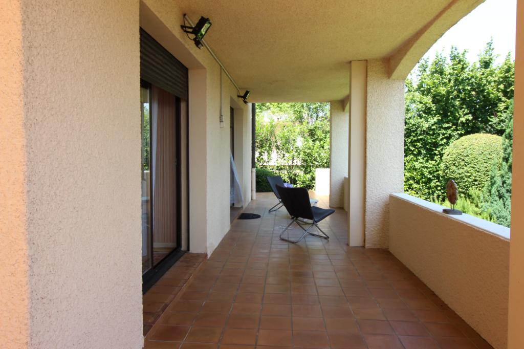 Vente Maison de 10 pièces 330 m² - DIVONNE LES BAINS 01220   IMOGROUP DIVONNE LES BAINS - IMOGROUP photo7