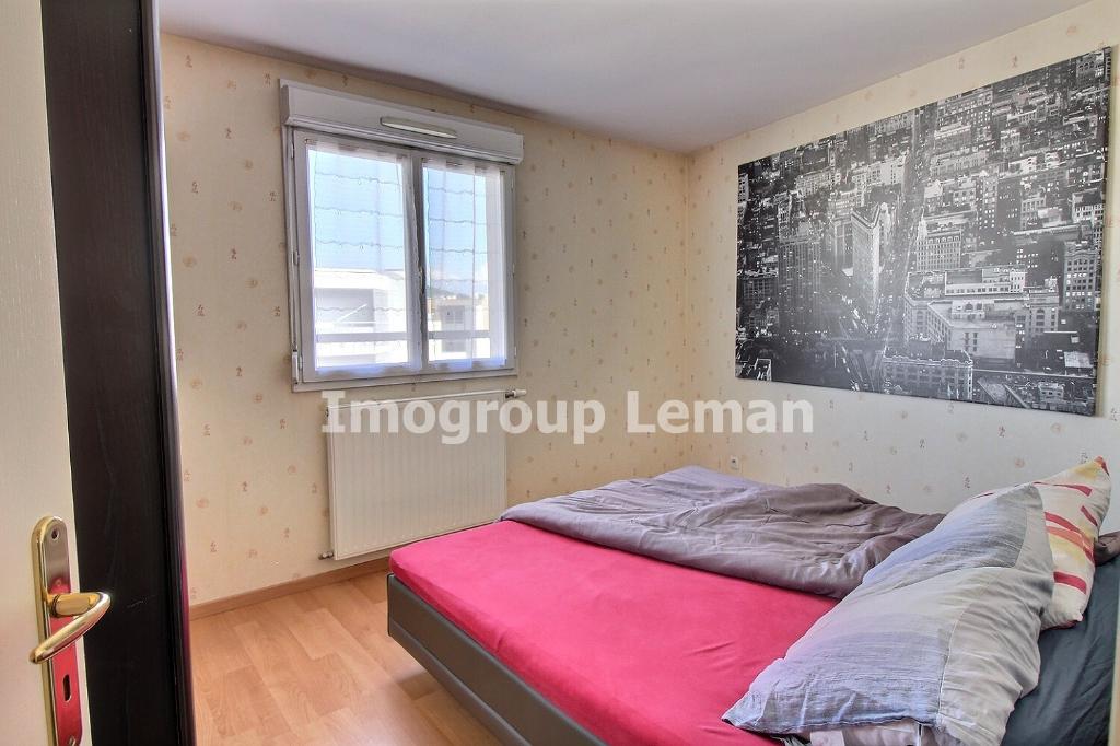 Vente Appartement de 3 pièces 72 m² - ANNEMASSE 74100 | IMOGROUP DOUVAINE - IMOGROUP photo5
