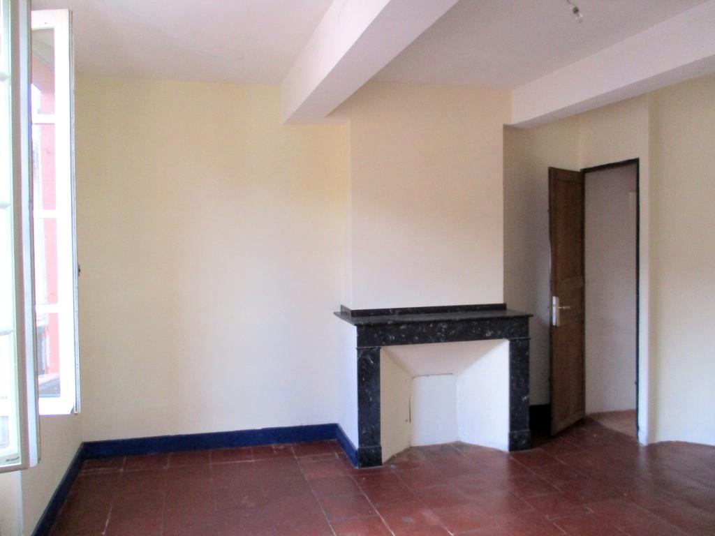 Location Maison de 5 pièces 135 m² - SAINT SULPICE 81370 | IMOGROUP ST SULPICE - IMOGROUP photo2