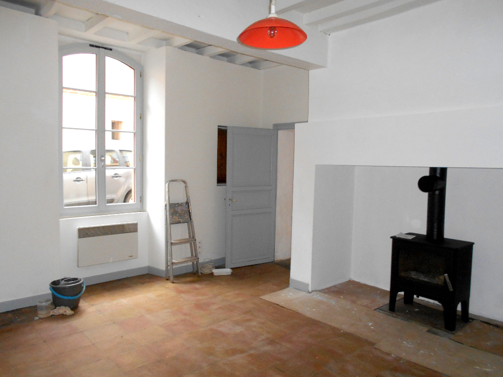 Location Maison de 5 pièces 135 m² - SAINT SULPICE 81370 | IMOGROUP ST SULPICE - IMOGROUP photo3