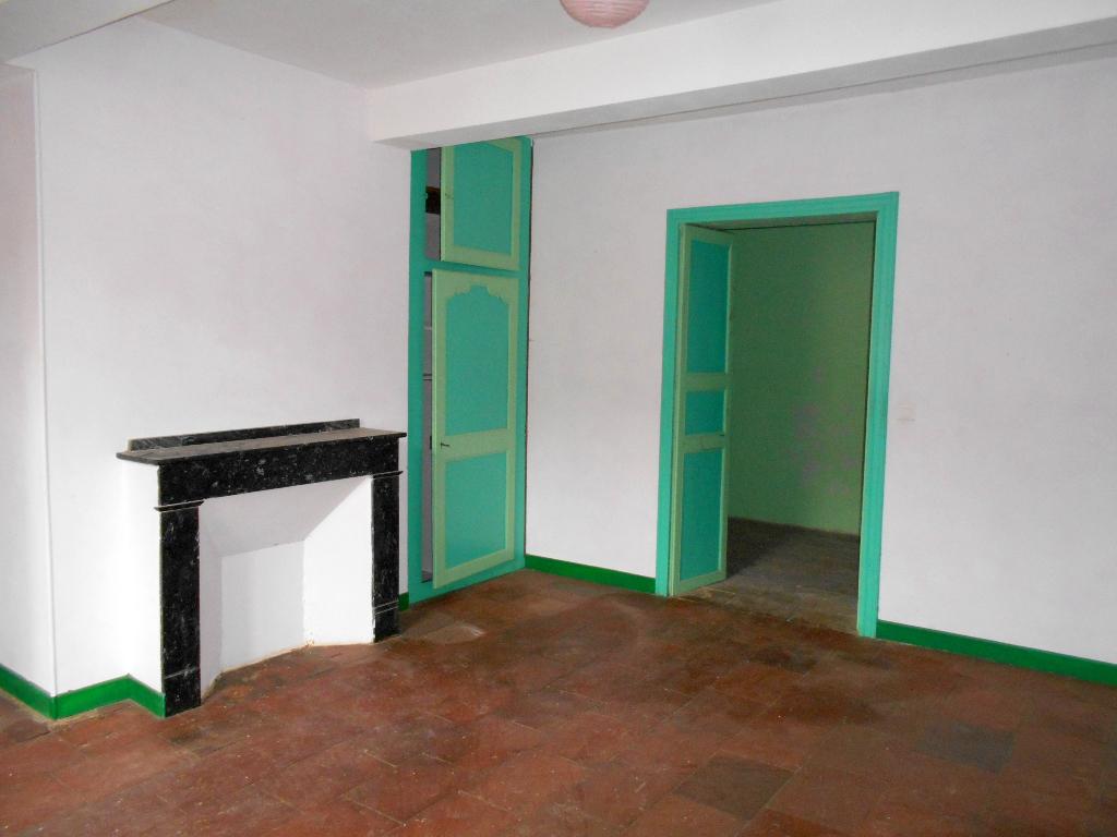Location Maison de 5 pièces 135 m² - SAINT SULPICE 81370 | IMOGROUP ST SULPICE - IMOGROUP photo4