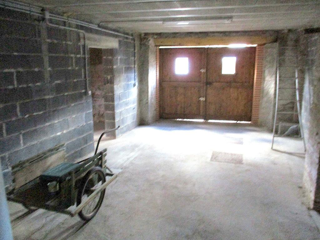 Location Maison de 5 pièces 135 m² - SAINT SULPICE 81370 | IMOGROUP ST SULPICE - IMOGROUP photo5
