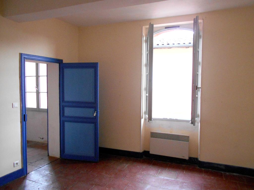 Location Maison de 5 pièces 135 m² - SAINT SULPICE 81370 | IMOGROUP ST SULPICE - IMOGROUP photo6