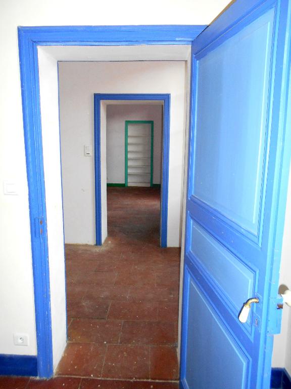 Location Maison de 5 pièces 135 m² - SAINT SULPICE 81370 | IMOGROUP ST SULPICE - IMOGROUP photo7