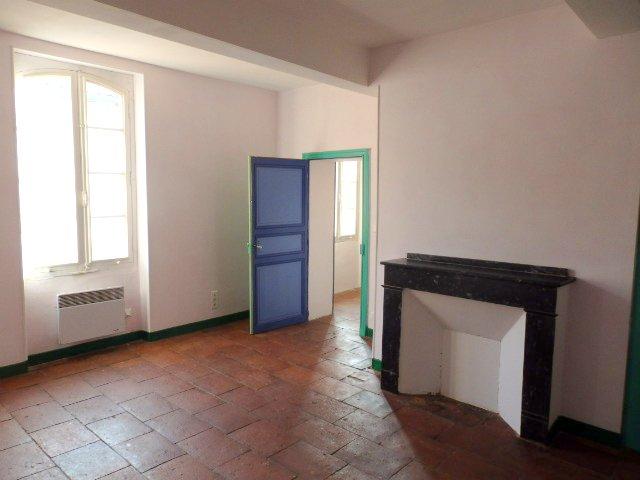 Location Maison de 5 pièces 135 m² - SAINT SULPICE 81370 | IMOGROUP ST SULPICE - IMOGROUP photo8