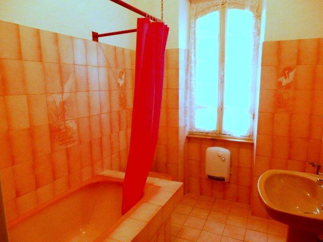 Location Maison de 5 pièces 135 m² - SAINT SULPICE 81370 | IMOGROUP ST SULPICE - IMOGROUP photo10