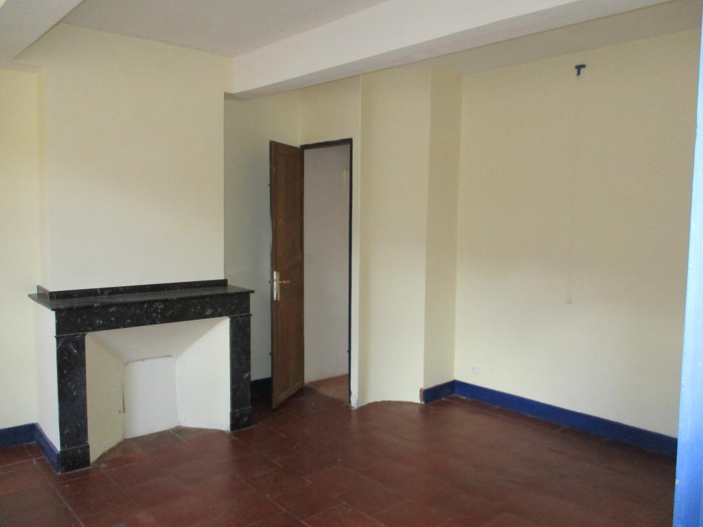 Location Maison de 5 pièces 135 m² - SAINT SULPICE 81370 | IMOGROUP ST SULPICE - IMOGROUP photo11