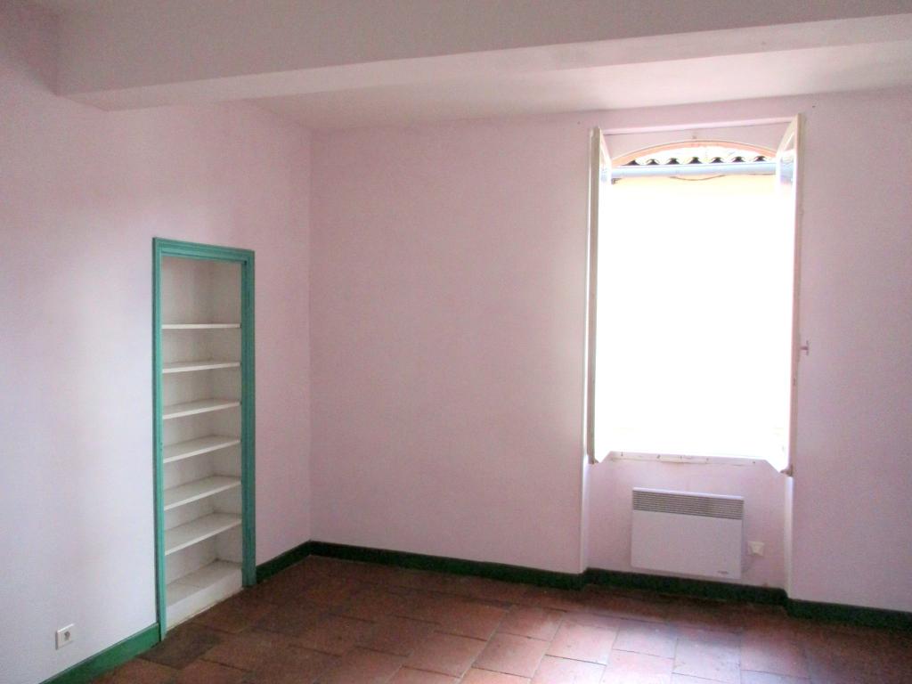 Location Maison de 5 pièces 135 m² - SAINT SULPICE 81370 | IMOGROUP ST SULPICE - IMOGROUP photo12