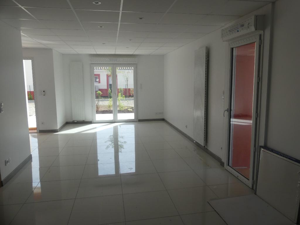 Location Maison de 4 pièces 85 m² - CASTELNAU D ESTRETEFONDS 31620 | IMOGROUP ST SULPICE - IMOGROUP photo3